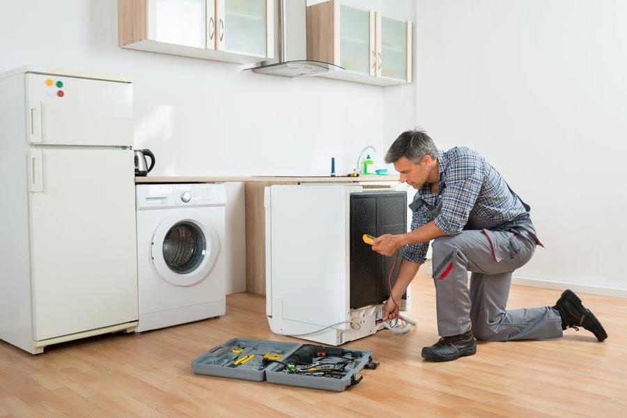 Appliances Insightfm